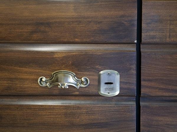Con-serrature-di-sicurezza-doppia-mappa