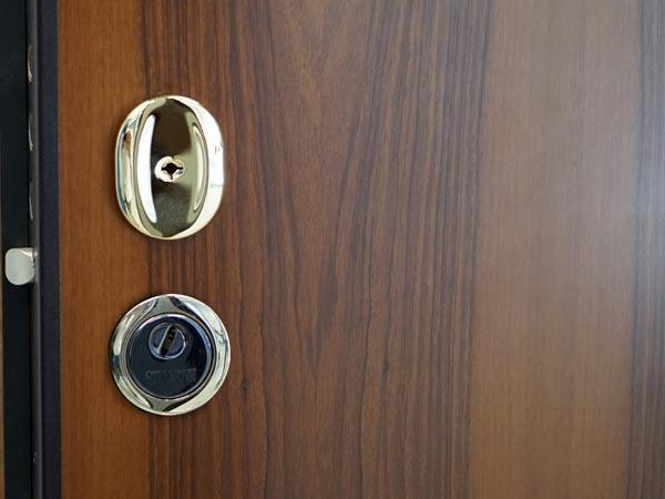 Montaggio-serrature-sicure