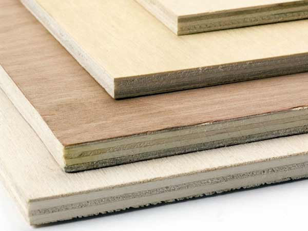 Pannelli-in-legno-laminato
