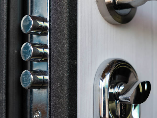Porta-blindata-certificata-per-appartamento