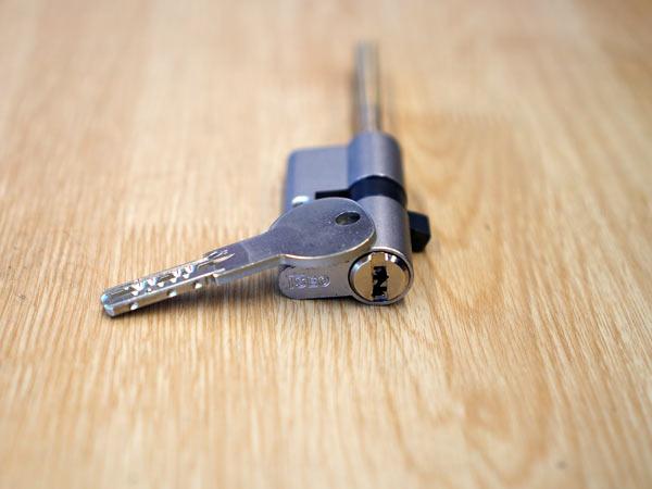 Porte-blindate-con-serratura-a-profilo-europeo