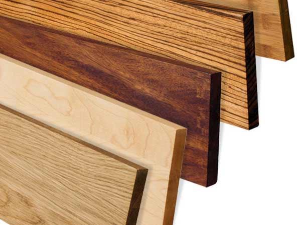 Porta-blindata-in-legno-massello