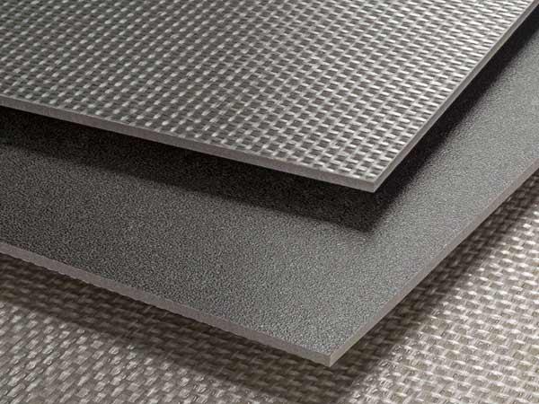 Porte-blindate-personalizzate-per-casa