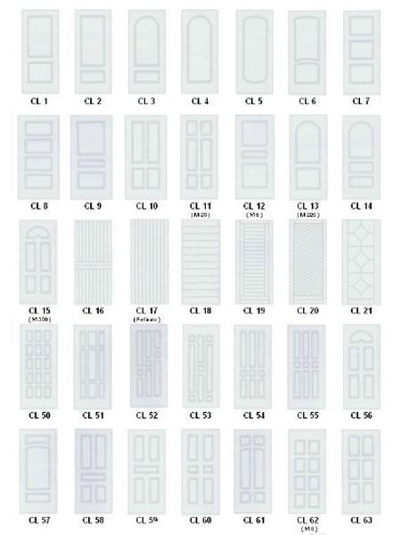 Prezzi-installazione-porta-per-appartamento